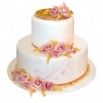עוגות בהזמנה אישית
